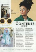 unday Times (Style) - April 201