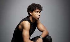 Carlos-Acosta-and-Friends-001