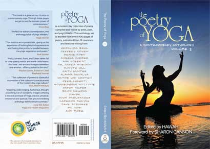 POY_Vol_2_Cover_Spread_Web_slideshow