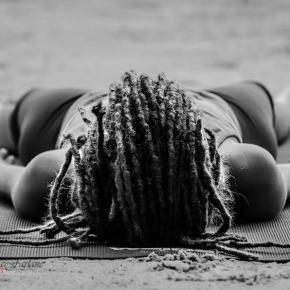 Positive Films: Yoga & Diversity ~ People OfColor