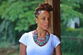 Style & Music Inspiration:Sa-Roc