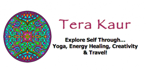 My Other Blog: Yoga Travel Tales