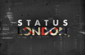 Staus London TV Series: Exploring Black London Life