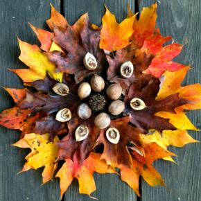 10 Holistic Tips To Enjoy Autumn &Winter
