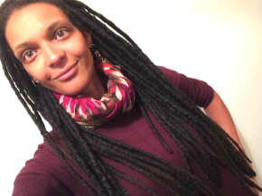 2017: My Loc Care & Holistic Health Routine (3 Years, 8 Months)