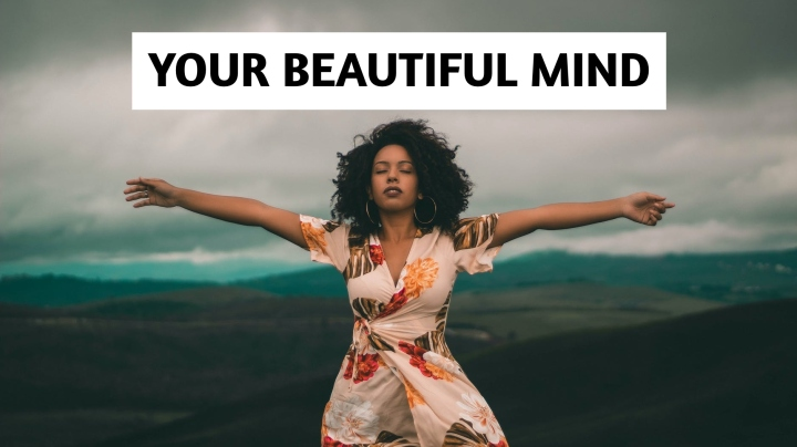 VIDEO: Gemini Full Moon Meditation – Embrace Your Beautiful Mind